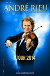 André Rieu et le Johan Strauss Orchestra
