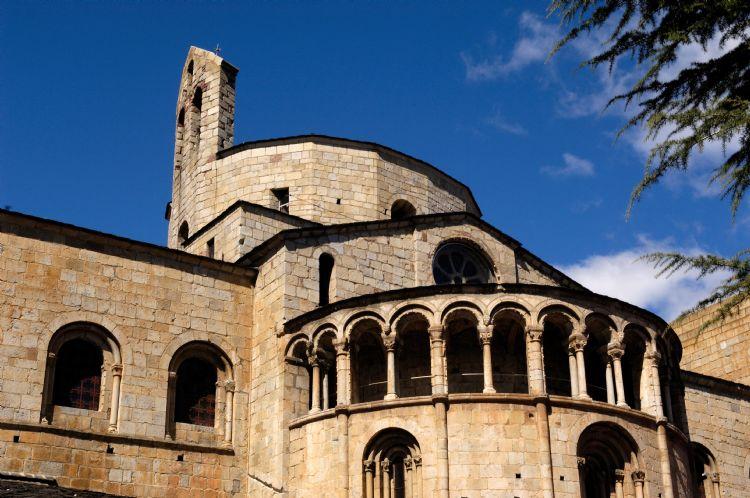 Cathédrale de La Seu D'Urgell