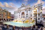 L'Italie du Sud et Rome