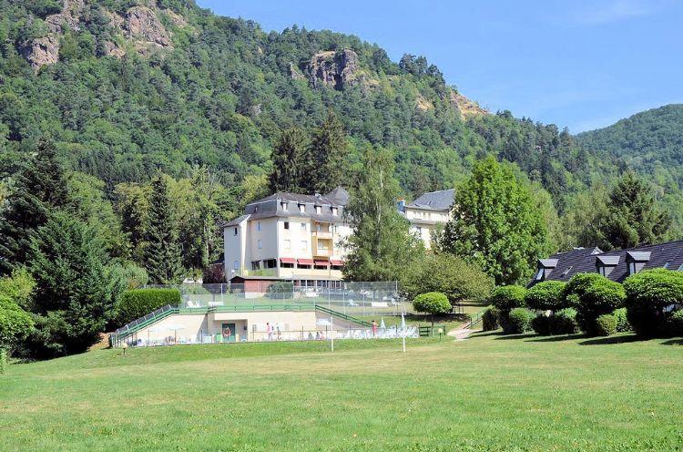 Family Hôtel