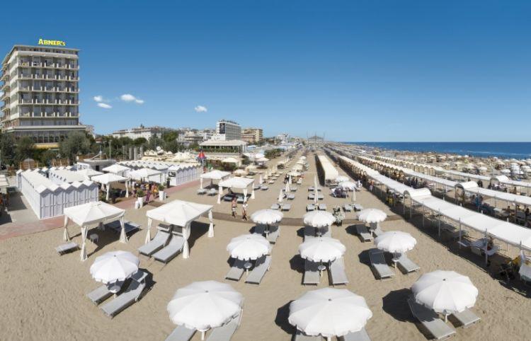 Hotel-Abners-Riccione-4-Stelle.jpg